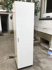 Badezimmerschrank Schrank HxBxT 190 cm