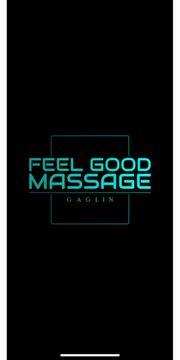 Massage für Damen NEUKUNDEN AKTION