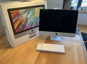 iMac 27 5K 2019