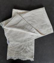 Handtücher Neu incl Versand