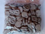 Süßigkeiten Lakritze
