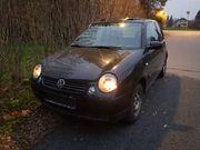 VW Lupo 1 7 SDI