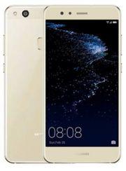Huawei p10 lite und TV