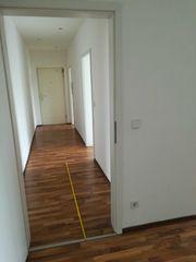 2 Zi Wohnung mit Einbau-Küche