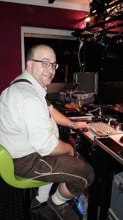 DJ Kai Musik für jeden