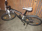 Fahrrad / Mountainbike Specialized