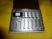 Stellavox AMI 48 Mixer Schweiz