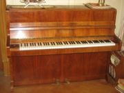 Klavier EHRBAR Piano Oberste Liga