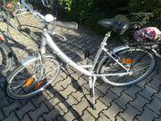 Falter FC-40 Comfort Damenrad 26