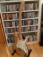 Fender Classic 70 Stratocaster