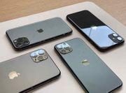 UNLOCKED NEUE Apple Iphon 11