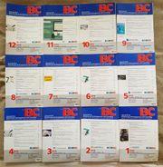BC Zeitschrift f Bilanzierierung Rechnungswesen
