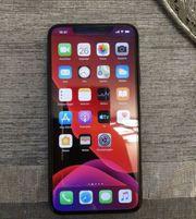iphone 11 mit 512 gb