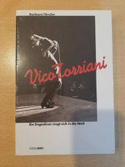 Original eingepacktes Buch von Vico