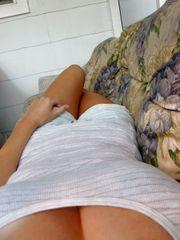 Nude chubby teen ex girlfriend ass self pics
