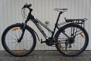 Mountainbike Trek 28 Zoll Fahrrad