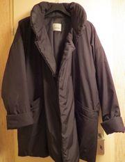 Damen-Jacke von Gil Bret