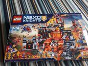 Lego 70323 OVP NEU