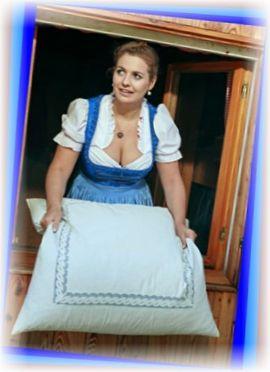 frau sucht mann in Kufstein - Bekanntschaften - Quoka