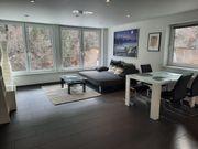 Möblierte 2 Zimmerwohnung in Tschagguns