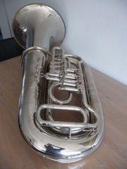 Tuba Miraphone Bb-Tuba