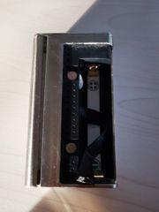 SMOK cube Mini 75W