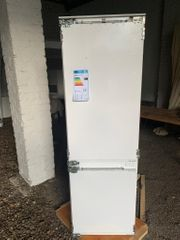 Miele KFN 37282 ID Einbaukühlschrank