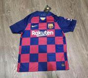 Trikot FC Barcelona Gr L