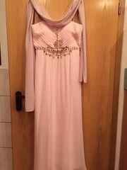 Abendkleid Kleid Cocktailkleid Abikleid