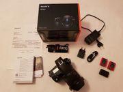 Sony Cyber-shot DSC-RX10 M4 20 1