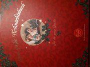 Weihnachtsbuch Neu