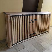 Lattenroste Fiora Flex 90x200
