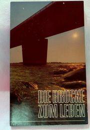 Büchlein die Brücke zum Leben