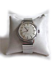 Seltene Armbanduhr von Koller
