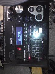 Roland TD30 Soundmodul