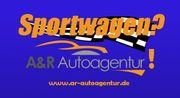Sportwagen gesucht ar-autoagentur