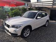 BMW X1 top Zustand