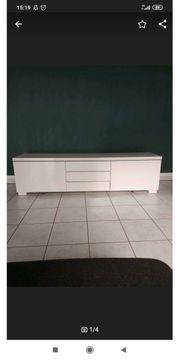 TV Sideboard Ikea besta burs
