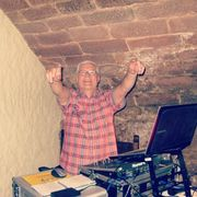 DJ für Ihre Feier Veranstaltung