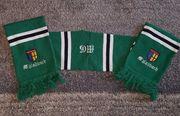 Alter Balken Schal von Borussia