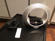JBL radial micro Lautsprecher für