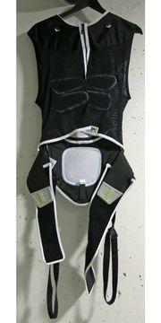 Scott Rückenprotector neu Größe L