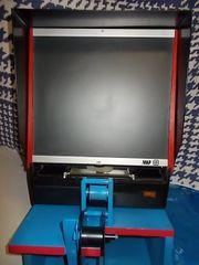 Mikrofilmgerät gebraucht