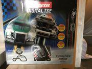 Carrera DIGITAL 132 - Carrera Digital