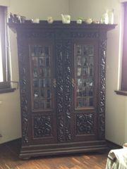 Antique Möbel aus der Gründerzeit
