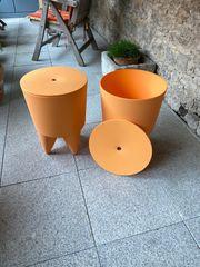 XO Design Philippe Stark Bubu