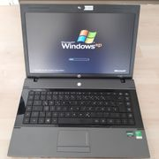 Notebook HP 625