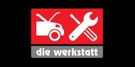 Auto Reparaturen/Service/Ersatzteile