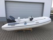 Schlauchboot 320 Arimar Rib 15