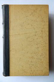 Buch M K von 1941